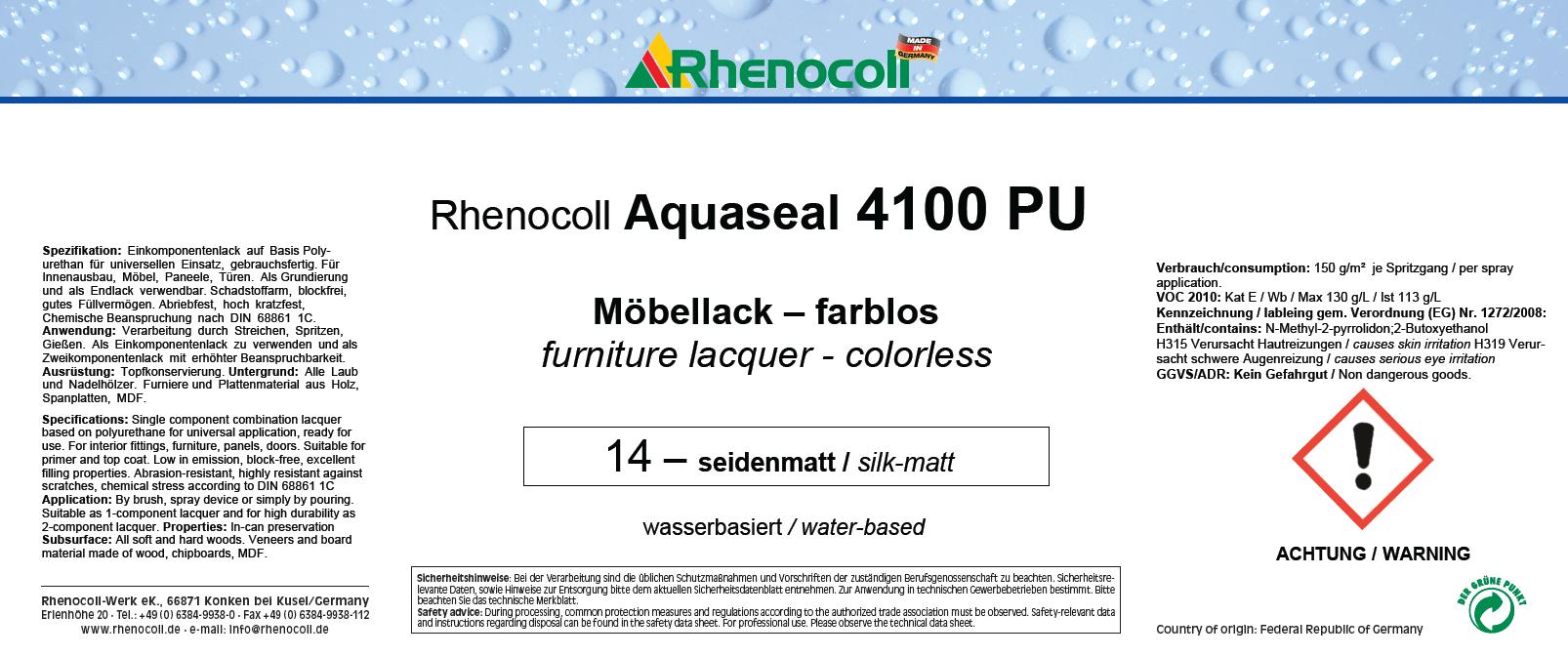 Möbel Konken rhenocoll aquaseal 4100 pu farblos max 2000x600 png
