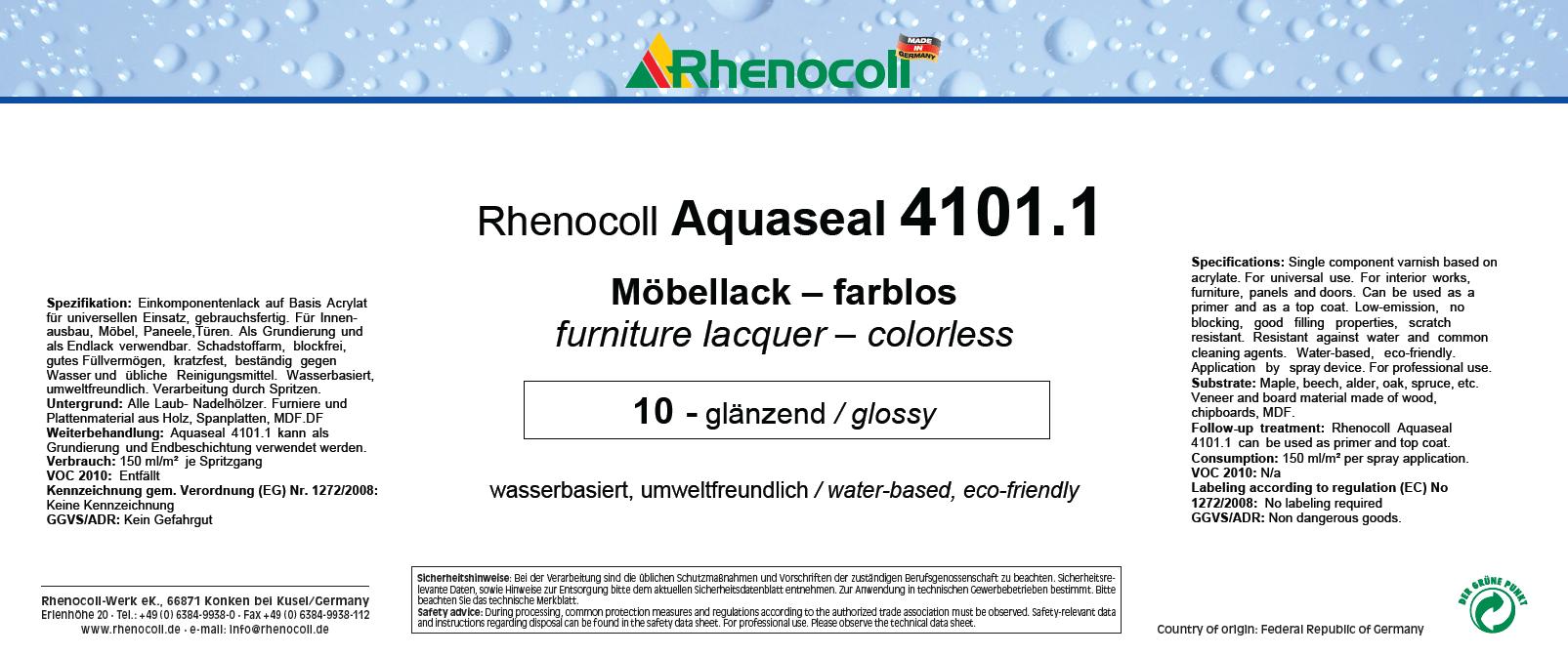 Möbel Konken rhenocoll aquaseal 4101 1 farblos max 2000x600 png