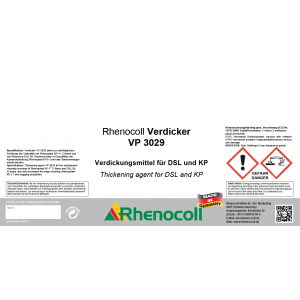 Rhenocoll Verdicker VP 3029