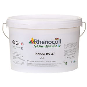 Rhenocoll Indoor IW 47